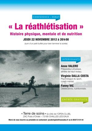 Page-Colloque-Reathletisation--2-.jpg