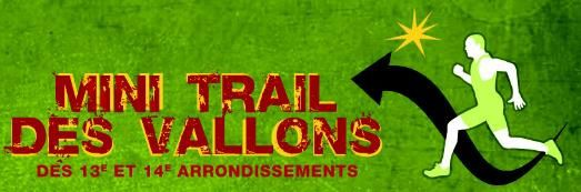 logo-Trail-Vallons.JPG
