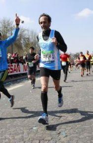Eric-Marathon2-copie-1.JPG