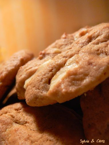 http://idata.over-blog.com/0/45/48/91/recettes/les-cookies.jpg