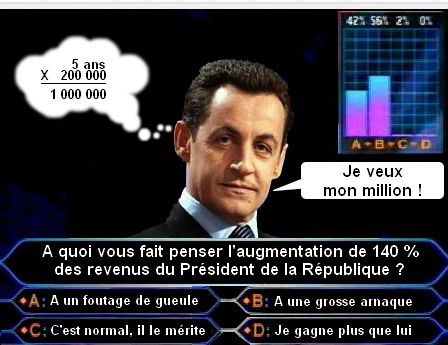 Sarko-veut-gagner-son-million-291007-copie-2.jpg