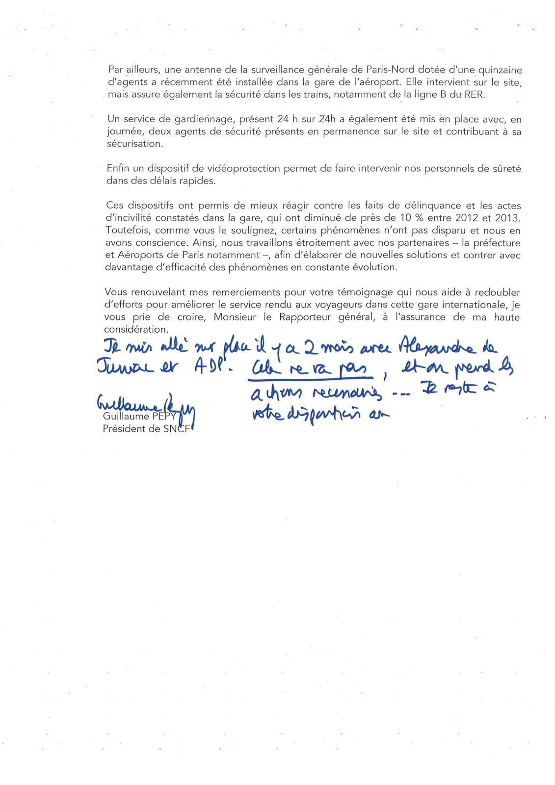 SNCF page 2
