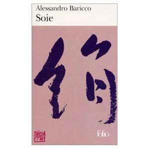 Alessandro-Barrico---Soie.jpg
