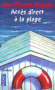 Jean-Philippe-Blondel---Acc--s-direct----la-plage.jpg