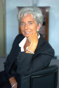 Christine-Lagarde-2.jpg