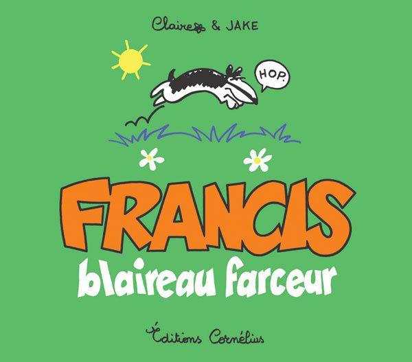 Francis-couv.jpg