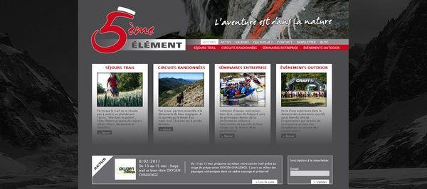 site-web-copie-1.jpg
