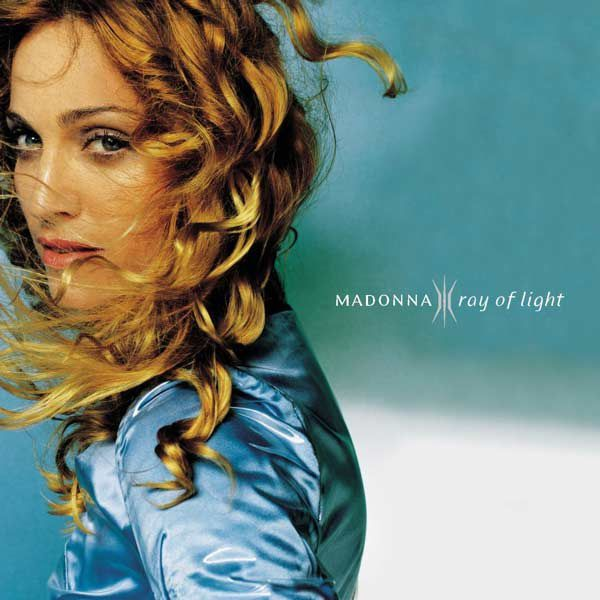 madonna-ray-of-light-cover-design1.jpg
