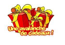 Gif-avalanche-de-cadeaux.jpg