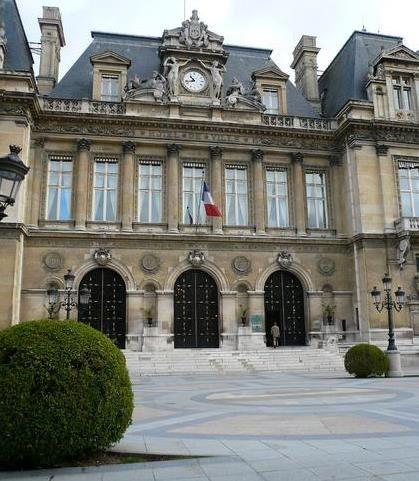 Mairie-Neuilly.jpg