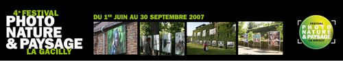 bandeau-PHOTO-NATURE-copie-1.jpg