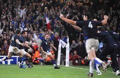 France-NZ-01.JPG