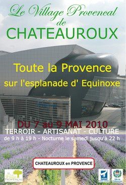 affiche_expo_provencale_chateauroux.jpg