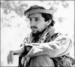 massoud3