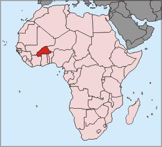 Burkina_Faso-Pos.png