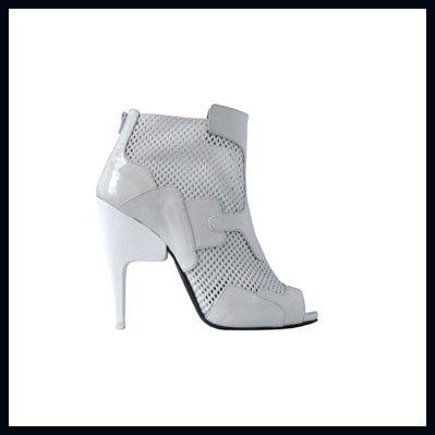 boots-pierre-hardy.jpg