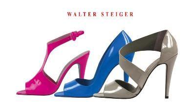 walter-steiger9.jpg
