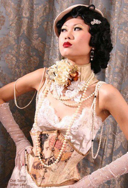 corset-electra-designs.jpg