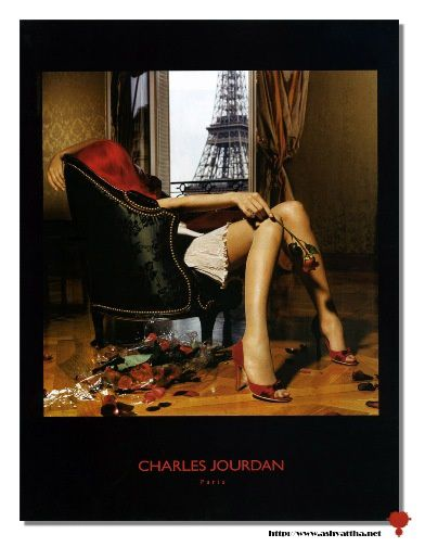 Ash-X-Charles-Jourdan-002.jpg