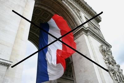 republique.jpg
