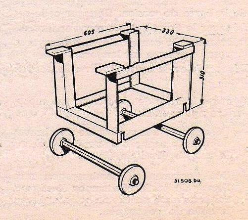 Manuel-Renault--chariot-moteur-2-671-1.jpg