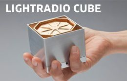 light-radio-cube.jpg