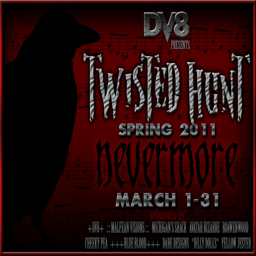 Twisted-Hunt-Spring-2011-Final-Sign--normal-.png