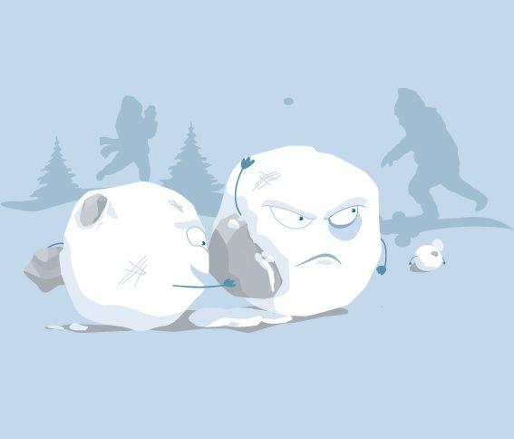 snowball-revenge2-copie-1