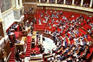 cover-parlement.jpg