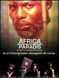 africa-paradis.jpg