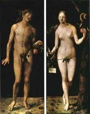 180px-durer_adam_and_eve.jpg