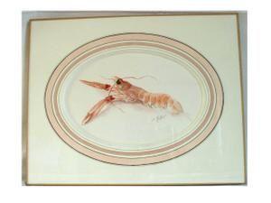 décoration encadrement tableau