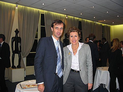 Photo-JFP---Ministre-Coop--ration-B-Girardin-blog.jpg