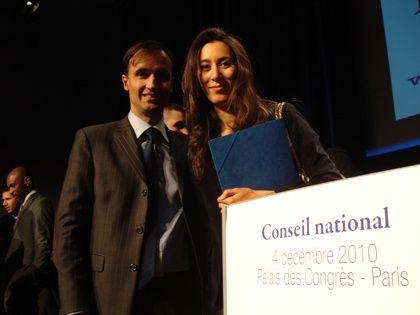 Conseil national RS 04122010 (17) blog