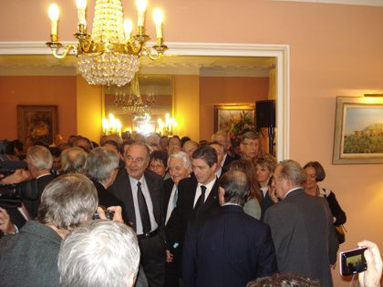 Voeux Amis Jacques Chirac AN 25012011 blog A