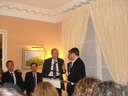 Voeux Amis Jacques Chirac AN 25012011 blog C