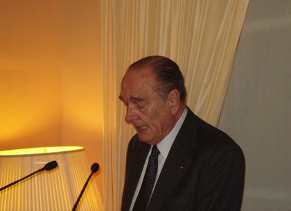 Voeux Amis Jacques Chirac AN 25012011 blog H recad