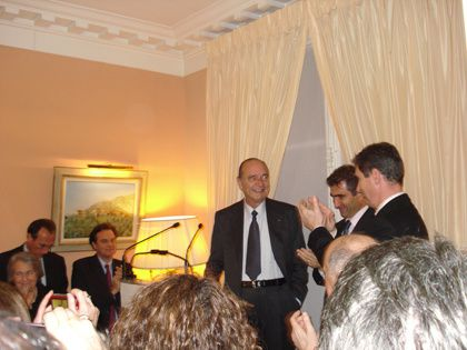 Voeux Amis Jacques Chirac AN 25012011 blog I