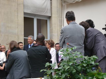 Convention nationale RS 19 juin 2011 blog G