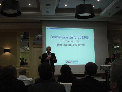 Réunion DDV Fédérations RS 01052011 blog C