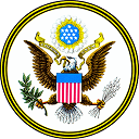 Great-Seal-of-the-US.png