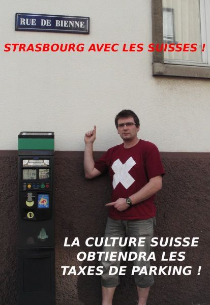 MINISTRE.AFFICHE.TAXE.PARKING.07.07.JPG
