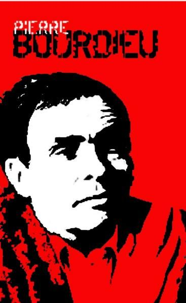 BOURDIEU.BLOG.jpg