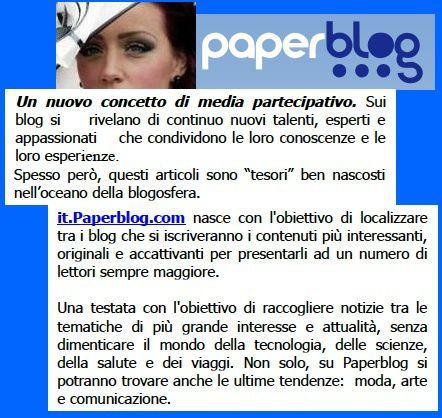 paper_over.jpg