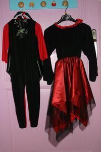 costume-1.jpg