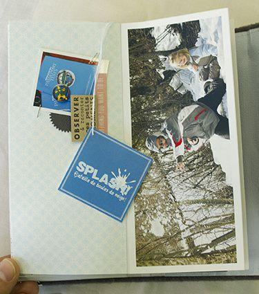 album ski (48)