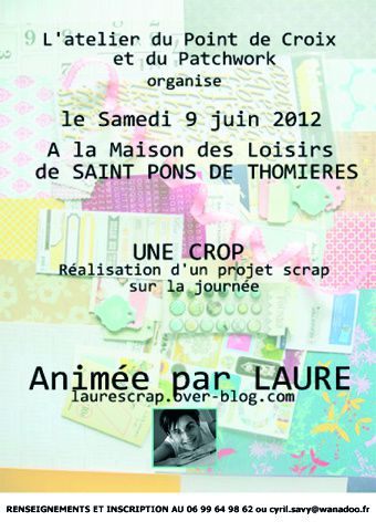 affiche-crop-copie.jpg