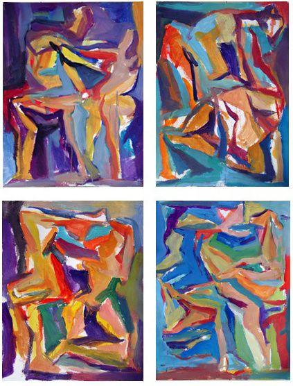 2009-12-20_172809.jpg