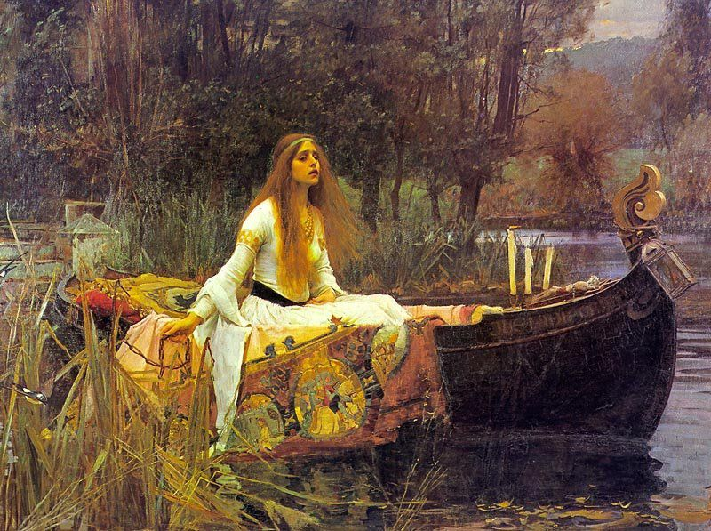 john-william-watherhouse-ladyofshalott-1888.jpg