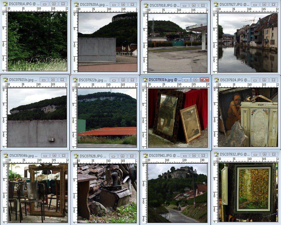 2010-07-17_225830.jpg